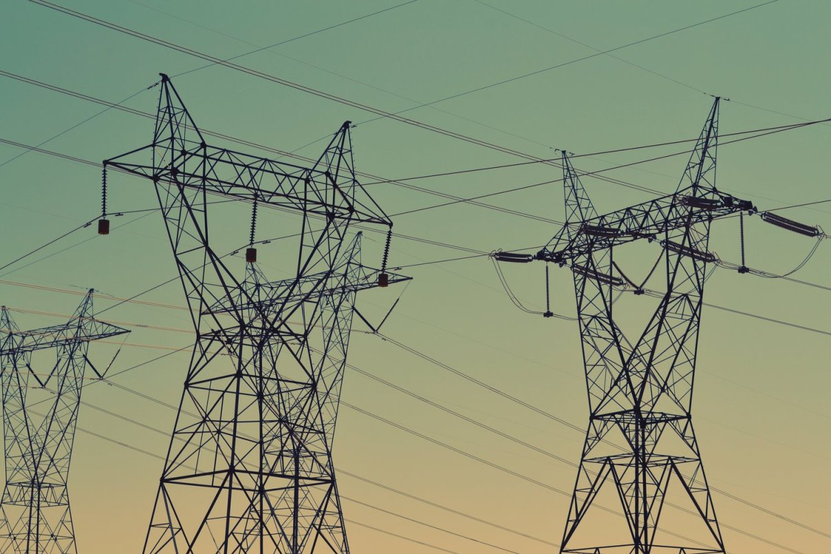 WHY GOVERNMENT MUST HALT BORROWING OF $3B TO FINANCE POWER SECTOR
