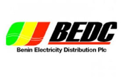 2 YEARS AFTER, BEDC RESTORES ELECTRICITY TO ODE EKITI
