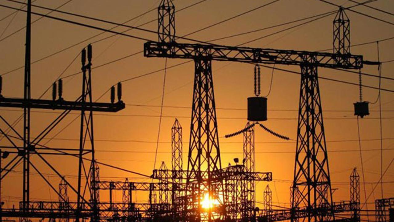 RIGHTS GROUP PROFFERS SOLUTION TO NIGERIA'S ENERGY PROBLEM