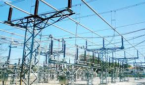 DISCOS DENY RECEIVING SUBSIDY FROM FG